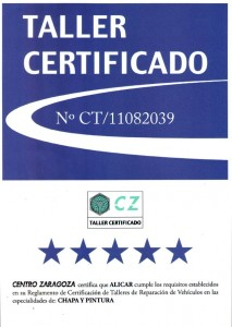 taller_certificado